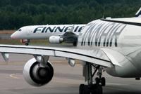 Finnair_lineup