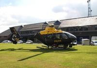 EC135_policescotland