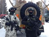 paraati13_2_puolustusvoimat