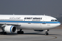 Kuwait_Airways_1