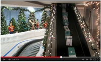 westjet_christmas_2_youtube