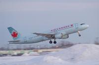 AirCanada_A320
