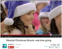 westjet_christmas_5_youtube