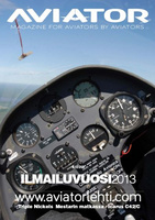 Aviator_lehti_2