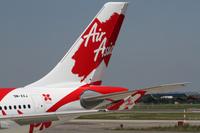 AirAsiaX_A330_1