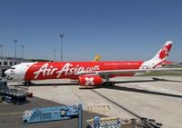 AirAsiaX_A330_2