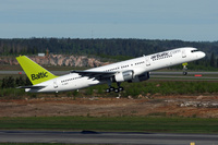 Airbaltic_B757