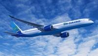 A350_1000_AirCaraibes_net_airbus