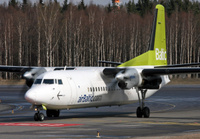 Airbaltic_Fokker