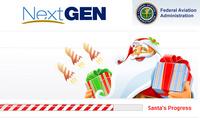 Santa_FAA_1_2013