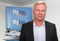 Flybe_sundstrom_1