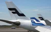 Finnair_tail