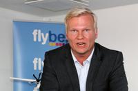 Flybe_sundstrom_2