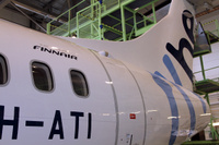 Flybe_partnership_tail_1