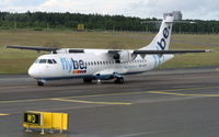Flybe_ATR_taxi