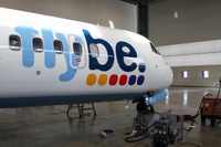 Flybe_ATR_nose_1