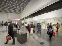 helsinki_airport_shopping_area_design_002