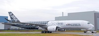 a350_carbon2_net_airbus