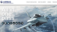 airbusgroup_military