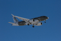 Bombardier_Cseries_FTV2_1