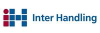 Interhandling_logo_1