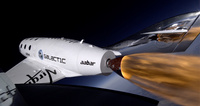 spaceship2_3rd_virgingalactic