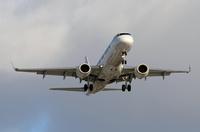 Flybe_E190_1