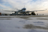 A350_Cold_weather_test_1