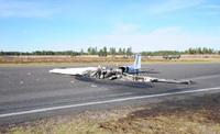 OTKES_SIO_Cessna_1