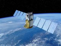 Galileo_satelliitti_1