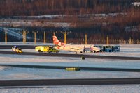 SprintAir30012014_flyFinlandfi