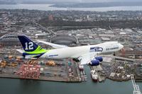 Boeing_seahawksplane1