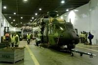 NH90_IAM_ilmavoimat_net