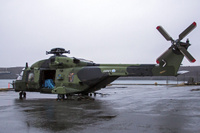 NH90_keflavik_karl_karlsson