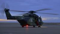 NH90_virka_apu_ilmavoimat_net