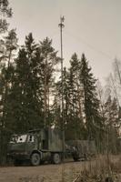ITO12-Taistelunjohtokeskus