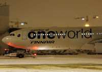 Finnair_oneworld_1
