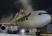 Finnair_A330_2