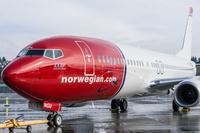 Norwegian_SkyInterior_2