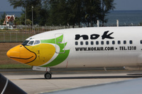 NOK_Boeing_737