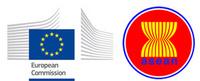 EU_ASEAN