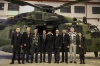 NH90_IAM_MFAIceland