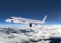 AirCosta_E195-E2
