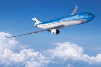 A330-200_Aerolineas_Argentinas