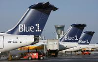 Blue1_tails