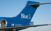 Blue1_tail