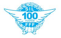 SIL100v