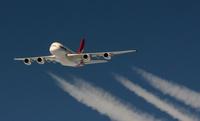 Qantas_A380