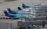 Blue1_fleet