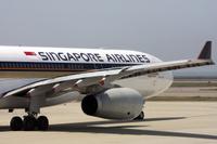SIA_A330
